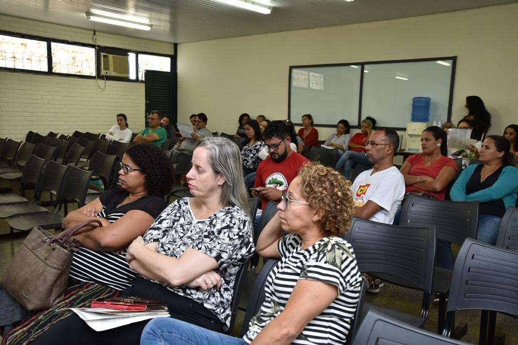 2018.06.20_Plenaria Regional do Gama e Sta Maria_fotos Joelma Bomfim (15)