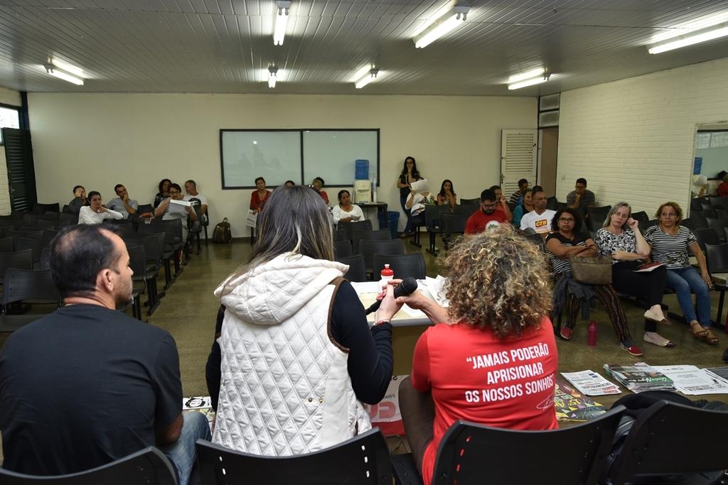 2018.06.20_Plenaria Regional do Gama e Sta Maria_fotos Joelma Bomfim (17)