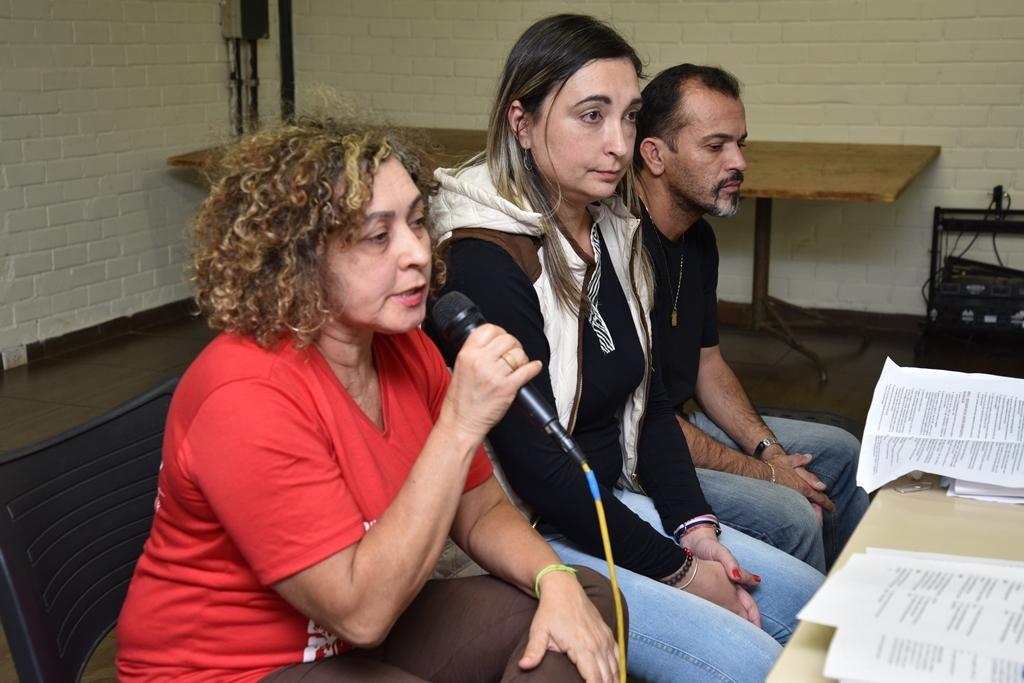 2018.06.20_Plenaria Regional do Gama e Sta Maria_fotos Joelma Bomfim (18)