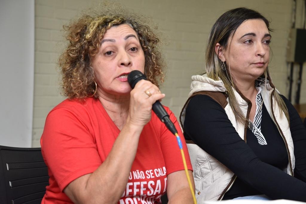2018.06.20_Plenaria Regional do Gama e Sta Maria_fotos Joelma Bomfim (19)