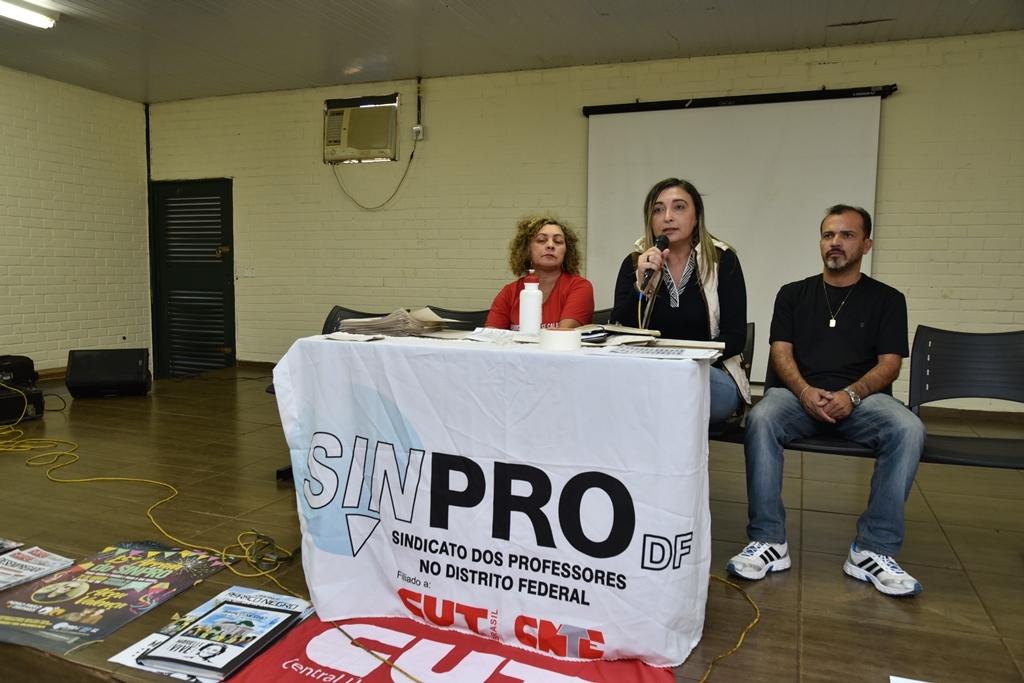 2018.06.20_Plenaria Regional do Gama e Sta Maria_fotos Joelma Bomfim (2)