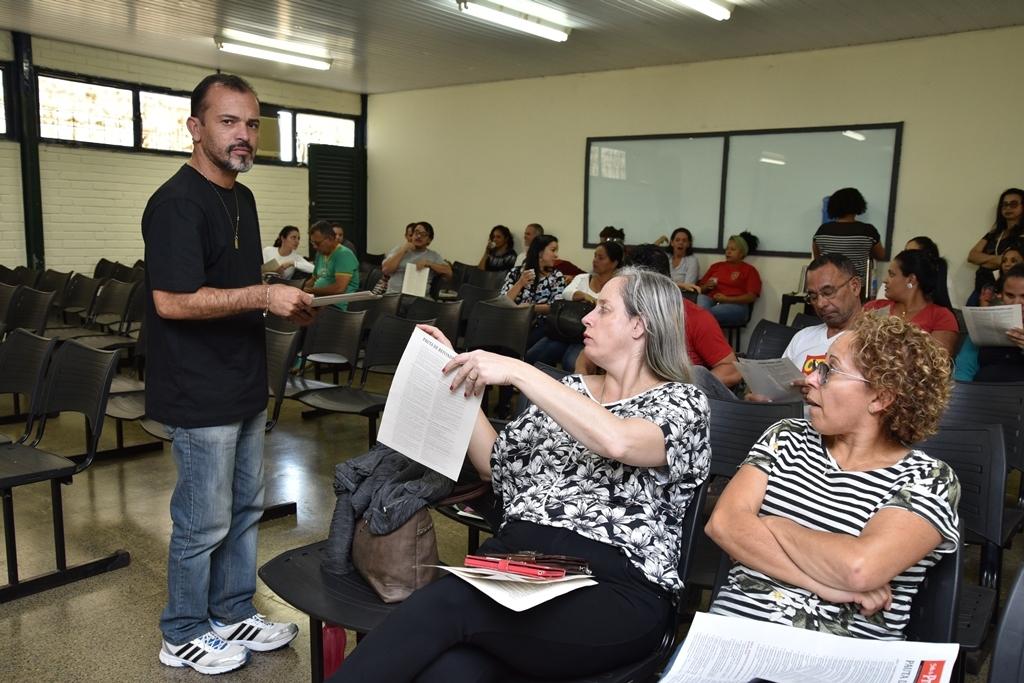 2018.06.20_Plenaria Regional do Gama e Sta Maria_fotos Joelma Bomfim (5)