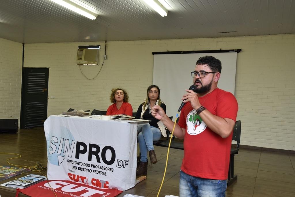 2018.06.20_Plenaria Regional do Gama e Sta Maria_fotos Joelma Bomfim (6)