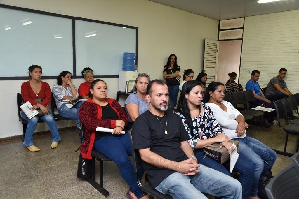 2018.06.20_Plenaria Regional do Gama e Sta Maria_fotos Joelma Bomfim (8)