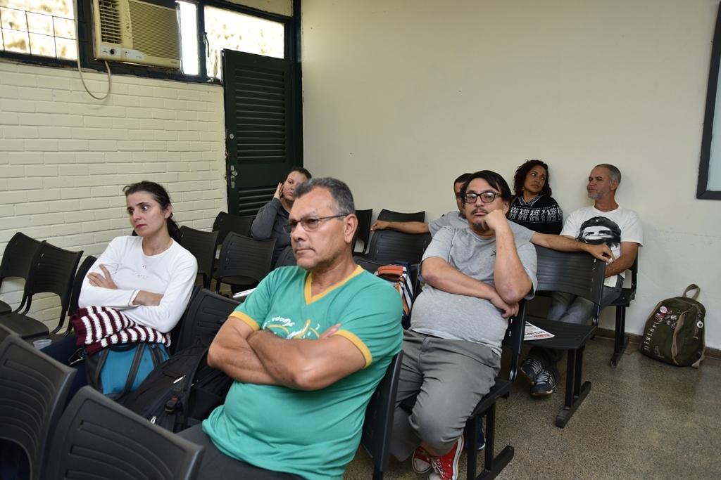 2018.06.20_Plenaria Regional do Gama e Sta Maria_fotos Joelma Bomfim (9)
