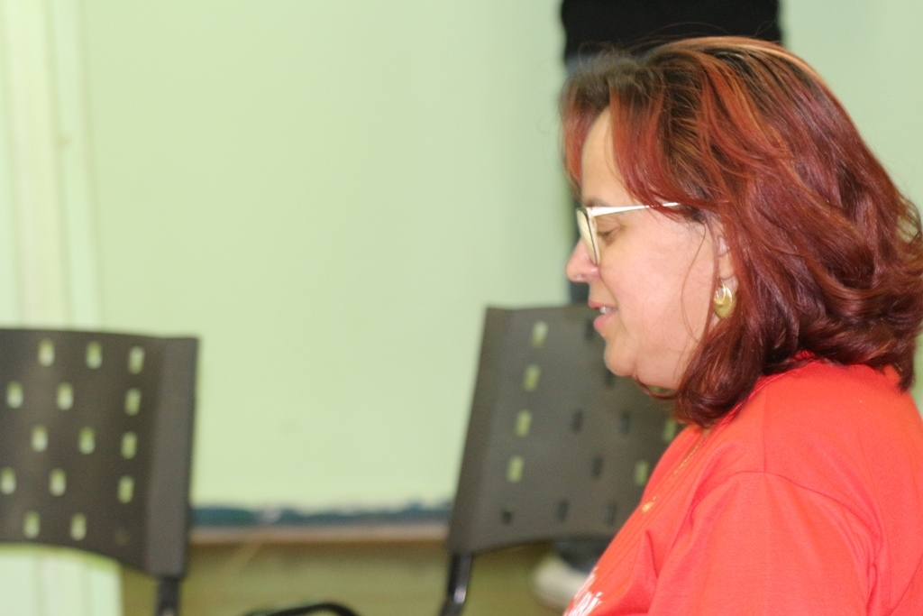 2018.06.20 - Plenarias Regionais Paranoa_fotos ECOM (12)