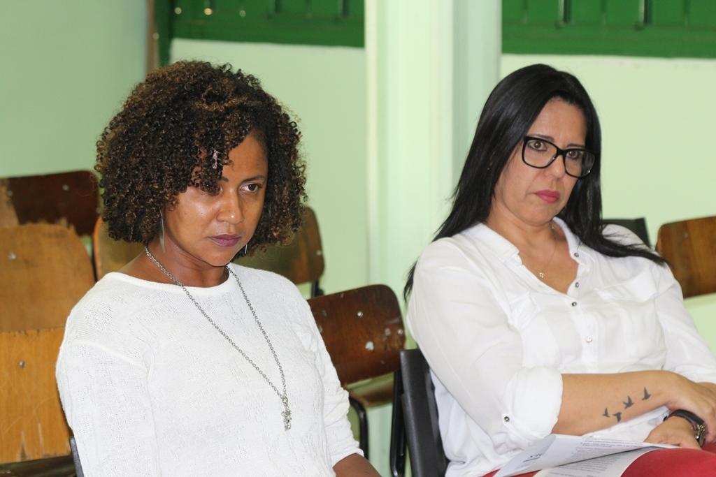 2018.06.20 - Plenarias Regionais Paranoa_fotos ECOM (3)