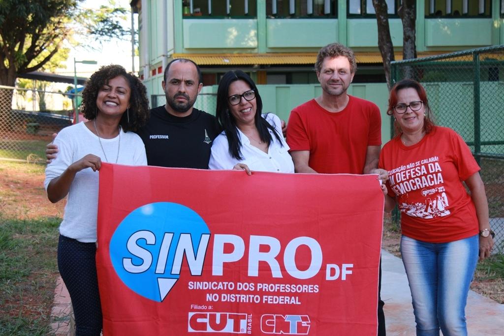2018.06.20 - Plenarias Regionais Paranoa_fotos ECOM (9)