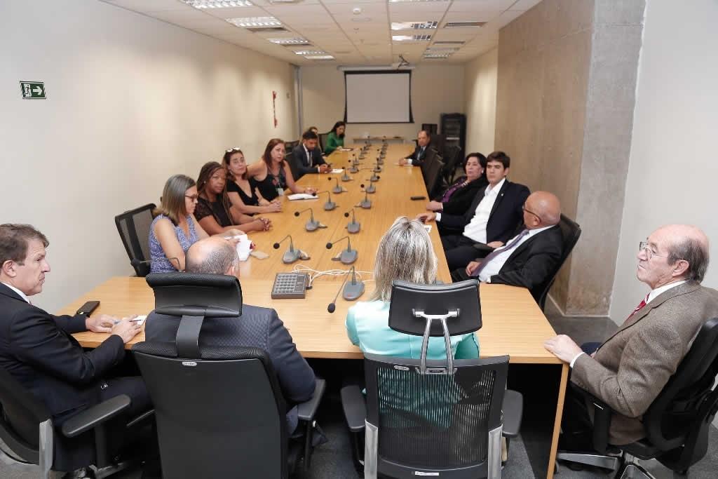 2017.11.07 - Reunião com Aposentados_fotos ECOM (18)