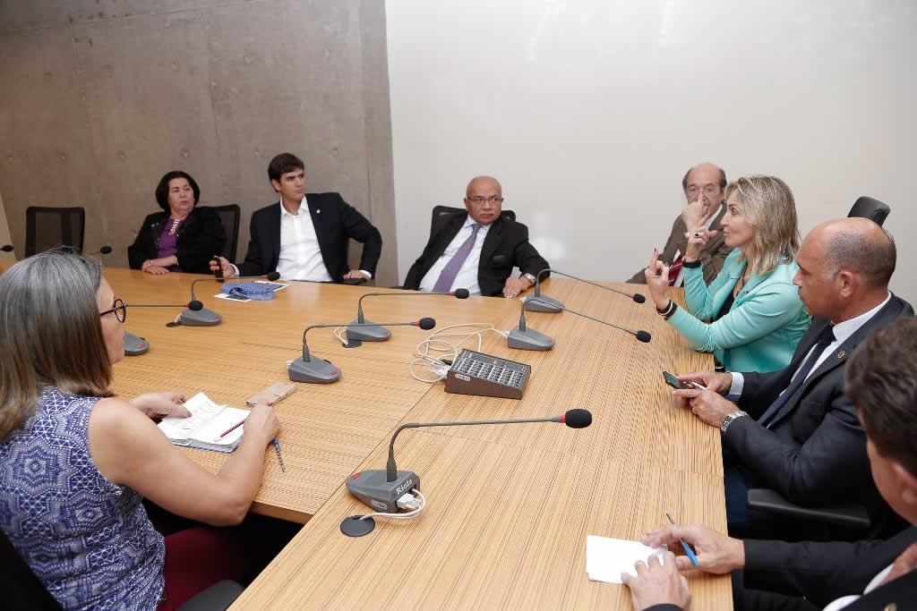 2017.11.07 - Reunião com Aposentados_fotos ECOM (19)