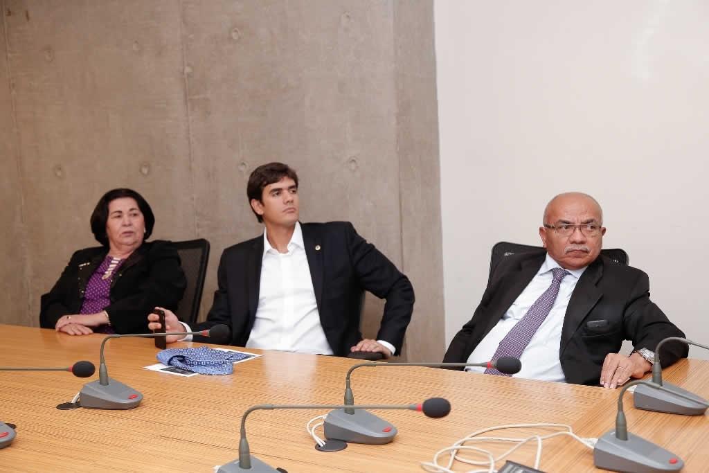 2017.11.07 - Reunião com Aposentados_fotos ECOM (20)