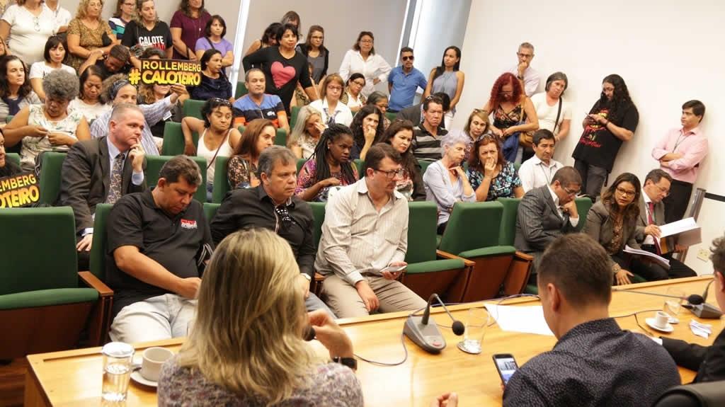 2017.11.21 - Reuniao com Aposentados_fotos ECOM (7)