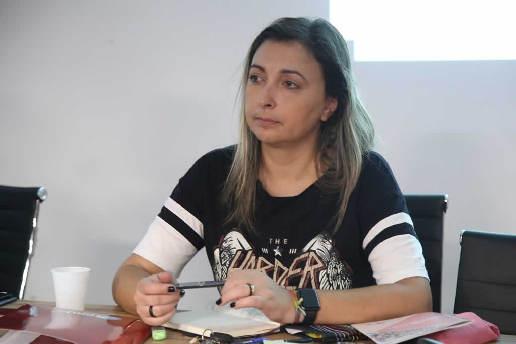 2018.04.05 - Reuniao com contrato Temporarios (11)