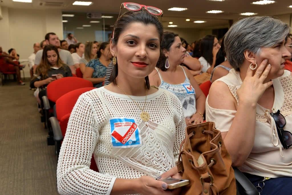 2017.10.24_Reuniao com professores concursados_foto Deva Garcia (14)