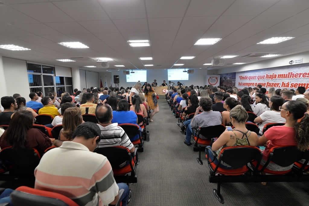 2017.10.24_Reuniao com professores concursados_foto Deva Garcia (6)