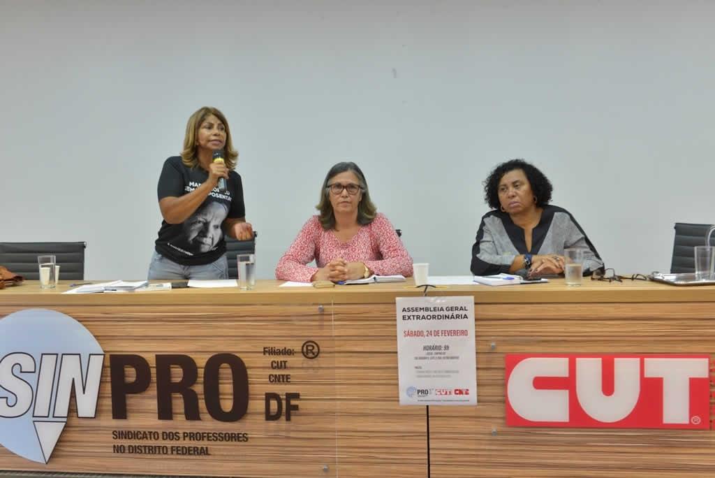 2018.02.05_Reunião de Aposentados_fotos Deva Garcia (11)