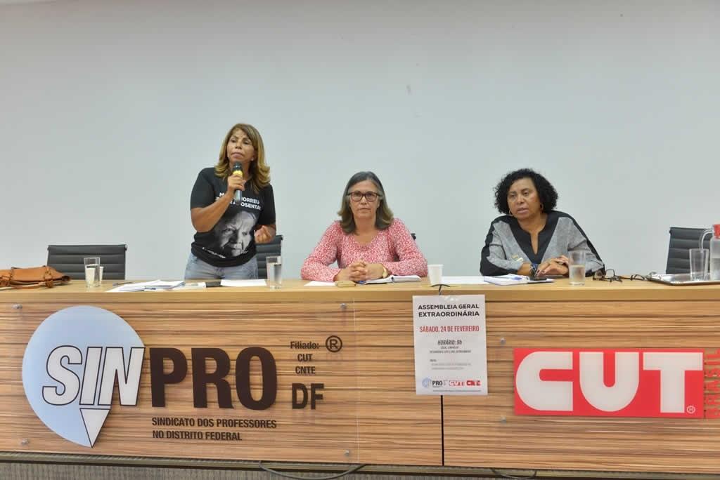 2018.02.05_Reunião de Aposentados_fotos Deva Garcia (12)