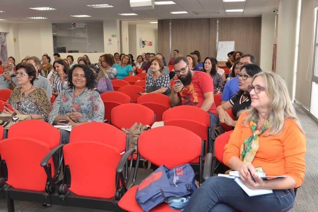2018.02.05_Reunião de Aposentados_fotos Deva Garcia (15)