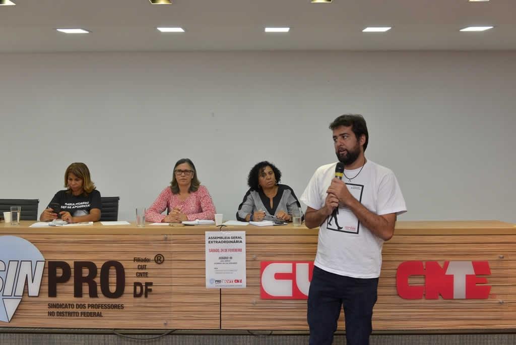 2018.02.05_Reunião de Aposentados_fotos Deva Garcia (16)