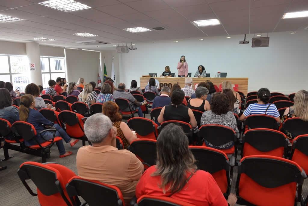 2018.02.05_Reunião de Aposentados_fotos Deva Garcia (3)