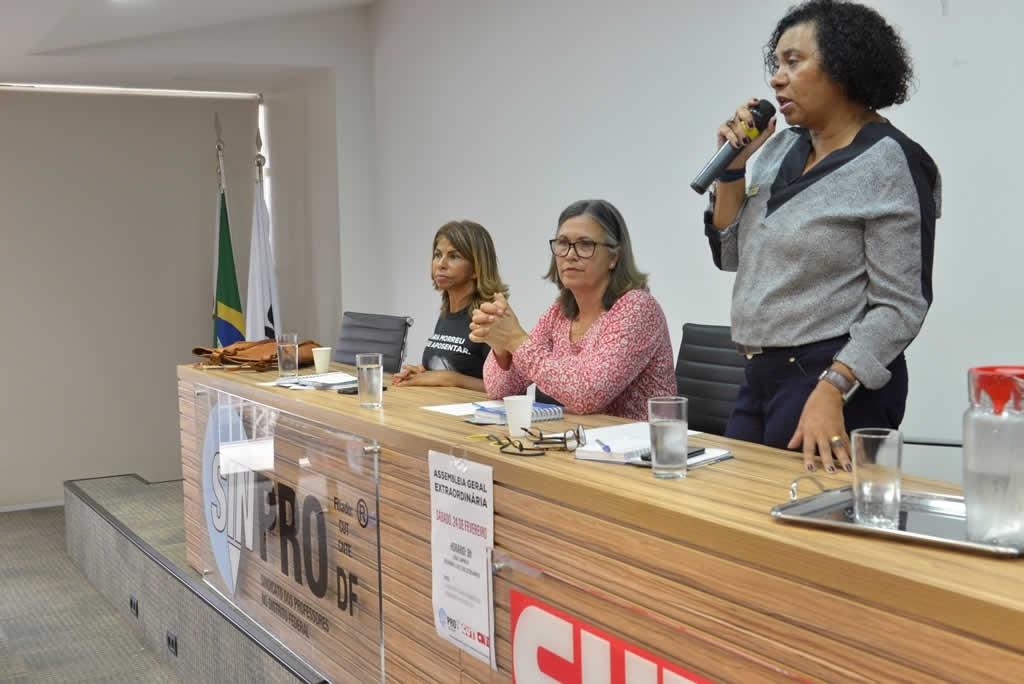2018.02.05_Reunião de Aposentados_fotos Deva Garcia (6)