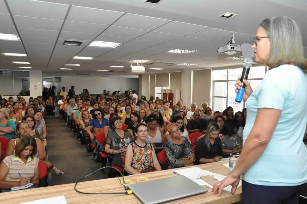 2017.10.24_Reuniao professores Aposentados_fotos ECOM (10)