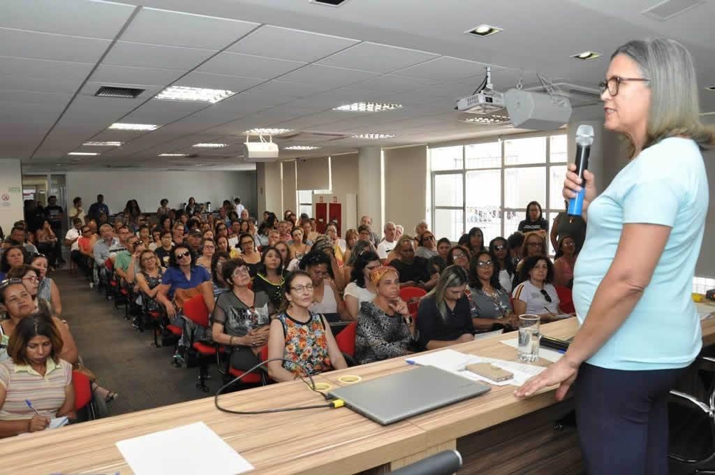 2017.10.24_Reuniao professores Aposentados_fotos ECOM (11)