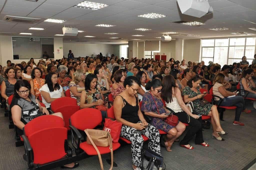 2017.10.24_Reuniao professores Aposentados_fotos ECOM (14)
