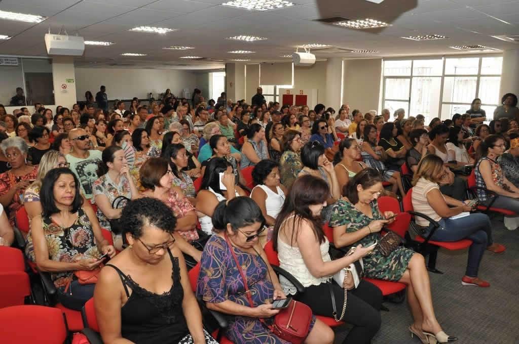 2017.10.24_Reuniao professores Aposentados_fotos ECOM (16)