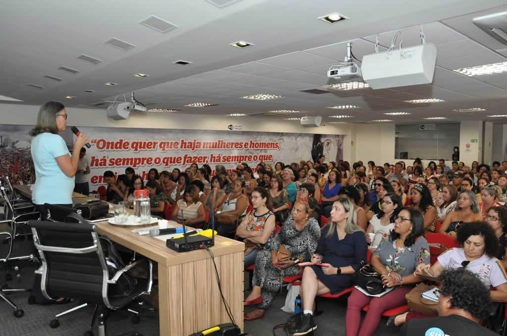 2017.10.24_Reuniao professores Aposentados_fotos ECOM (17)