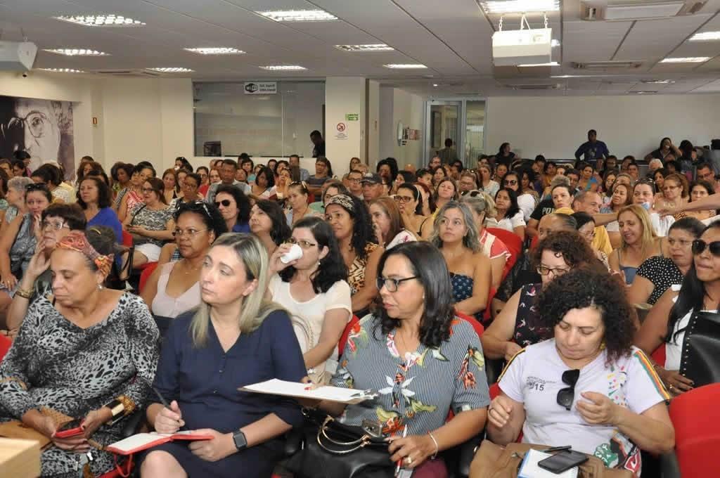 2017.10.24_Reuniao professores Aposentados_fotos ECOM (19)