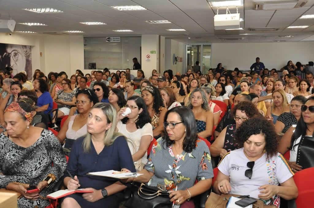 2017.10.24_Reuniao professores Aposentados_fotos ECOM (20)