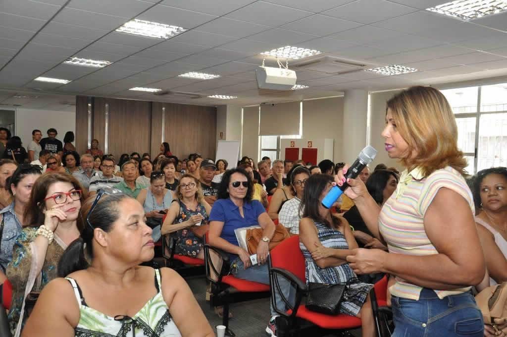 2017.10.24_Reuniao professores Aposentados_fotos ECOM (3)