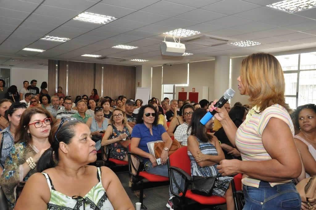 2017.10.24_Reuniao professores Aposentados_fotos ECOM (4)