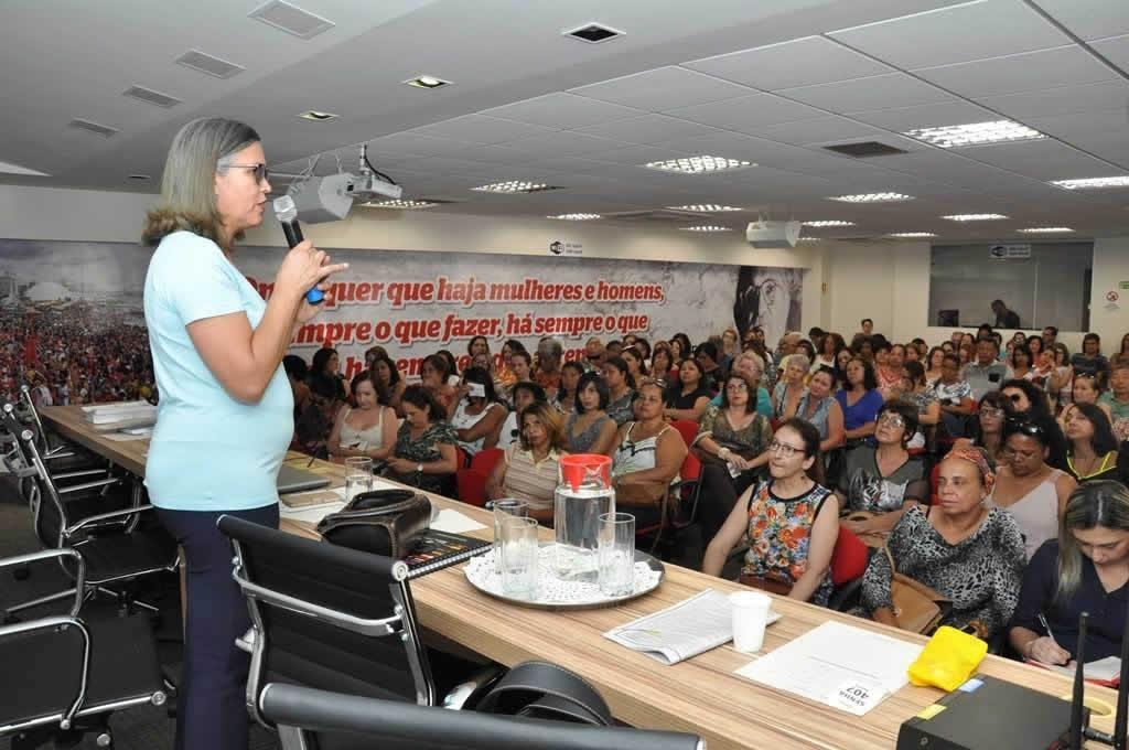2017.10.24_Reuniao professores Aposentados_fotos ECOM (8)