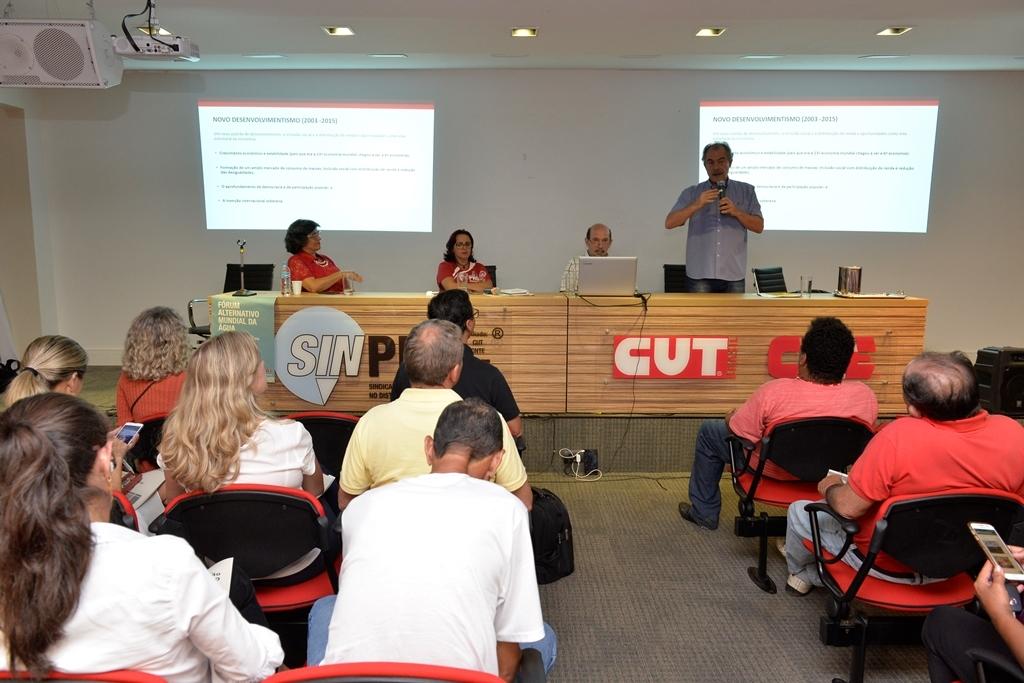 2018.02.27_Reuniao delegados sindicais-Deva Garcia (1)