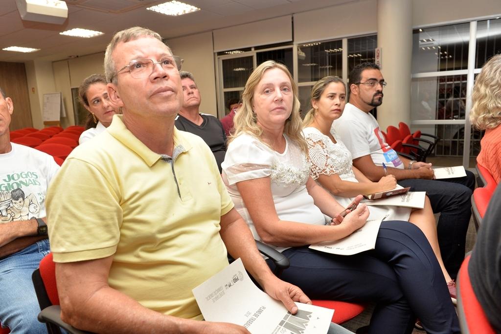 2018.02.27_Reuniao delegados sindicais-Deva Garcia (10)