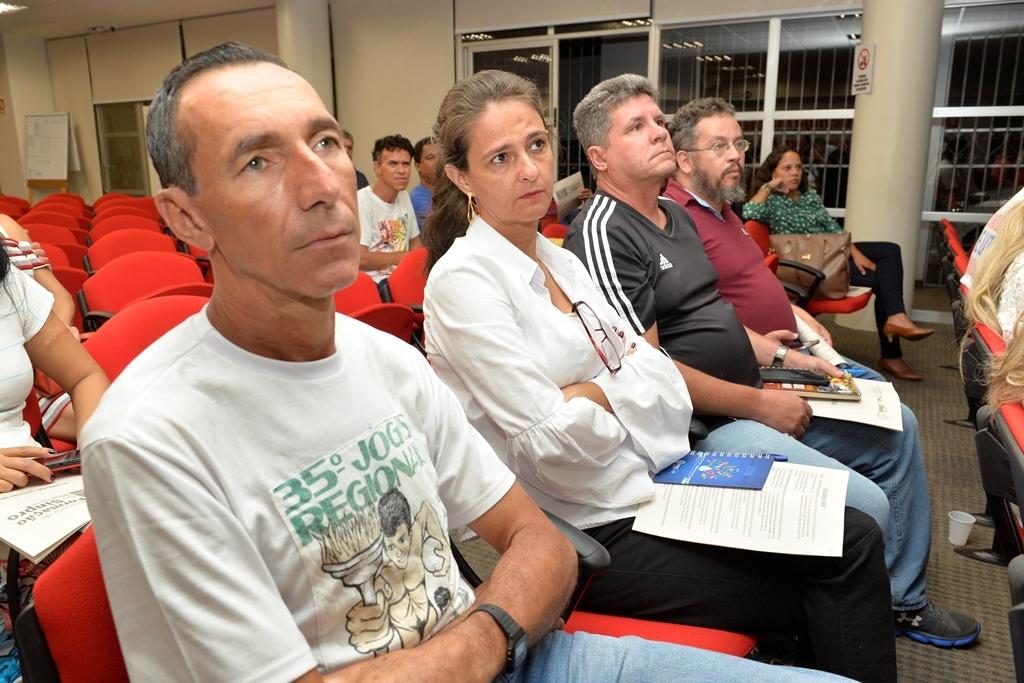 2018.02.27_Reuniao delegados sindicais-Deva Garcia (11)