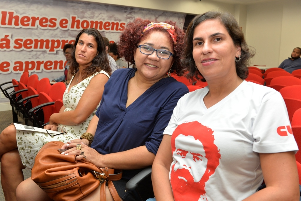 2018.02.27_Reuniao delegados sindicais-Deva Garcia (12)