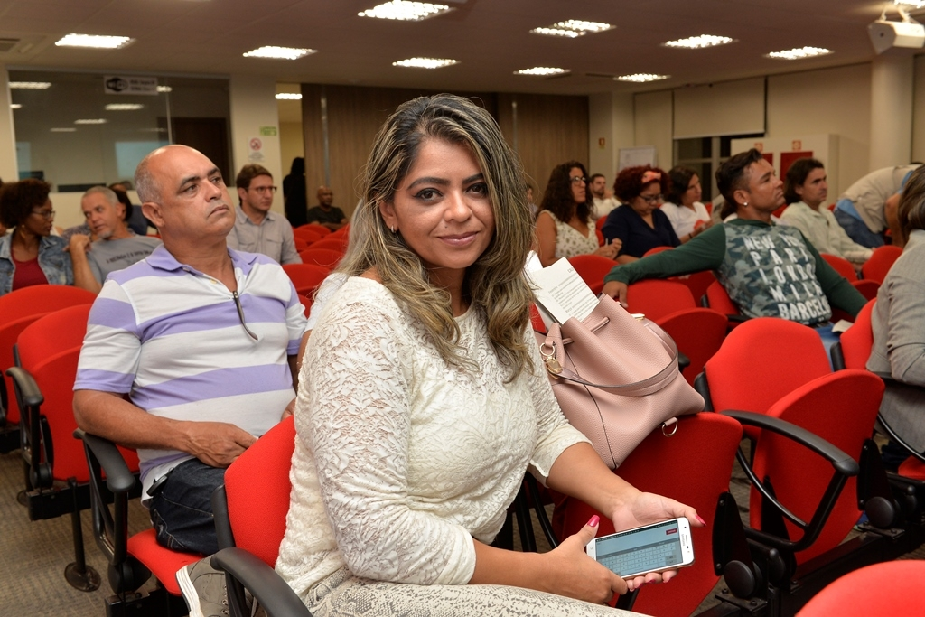 2018.02.27_Reuniao delegados sindicais-Deva Garcia (13)