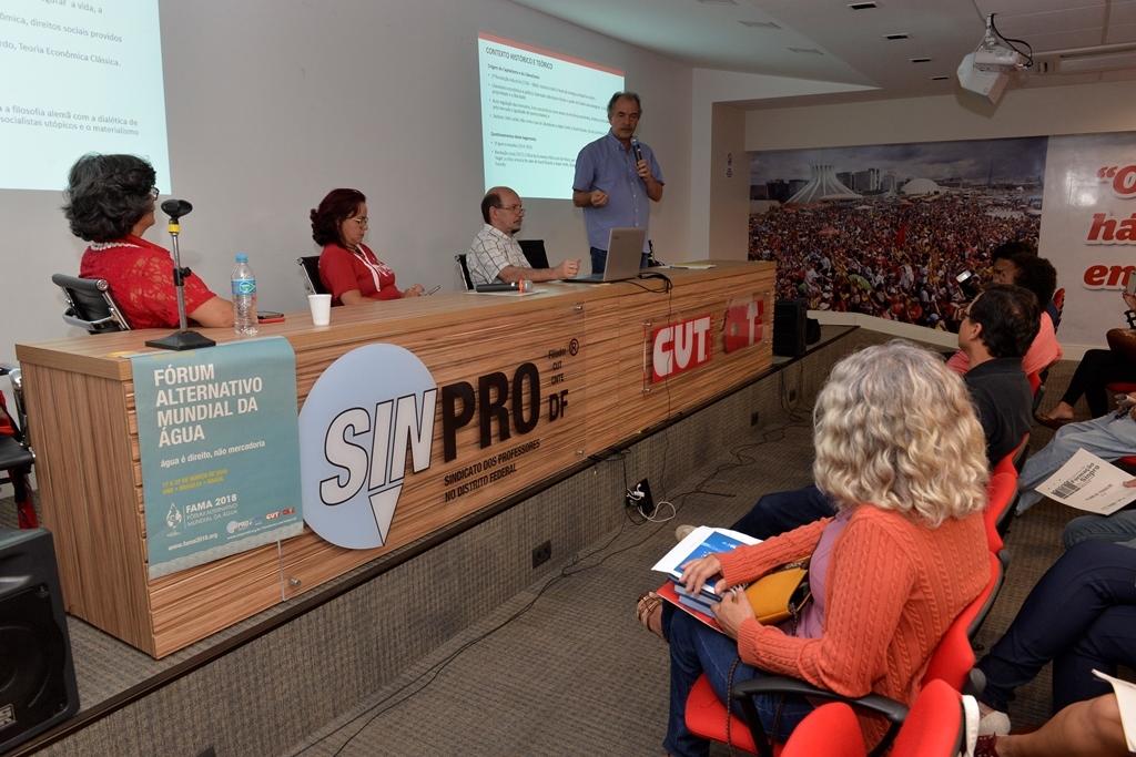 2018.02.27_Reuniao delegados sindicais-Deva Garcia (16)