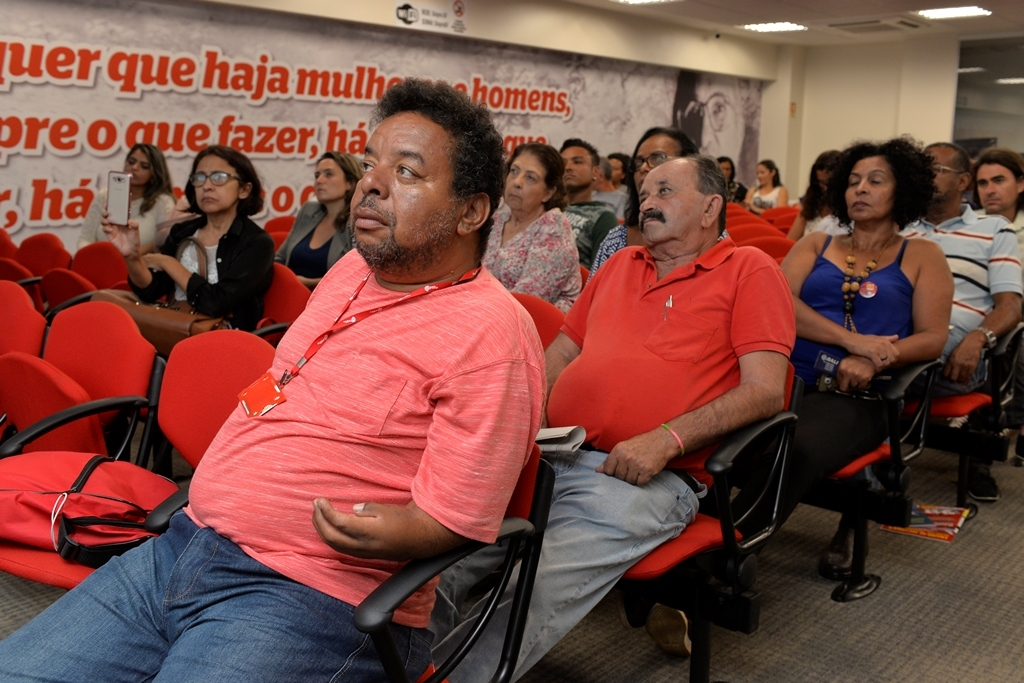 2018.02.27_Reuniao delegados sindicais-Deva Garcia (17)