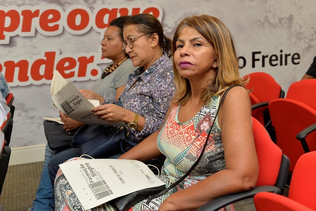 2018.02.27_Reuniao delegados sindicais-Deva Garcia (19)
