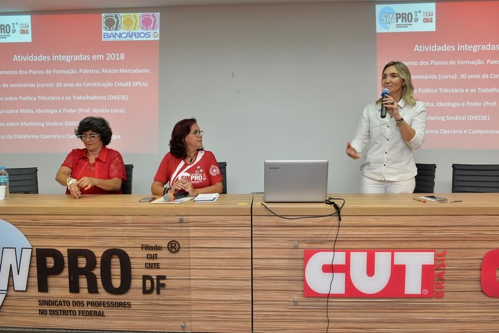 2018.02.27_Reuniao delegados sindicais-Deva Garcia (2)