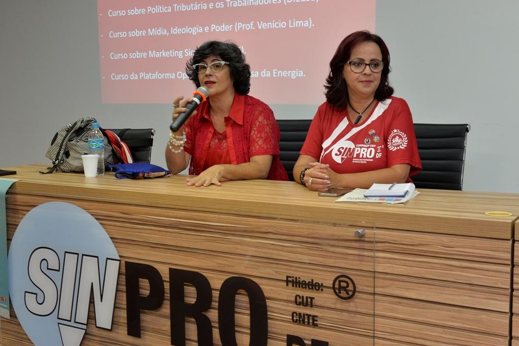 2018.02.27_Reuniao delegados sindicais-Deva Garcia (3)
