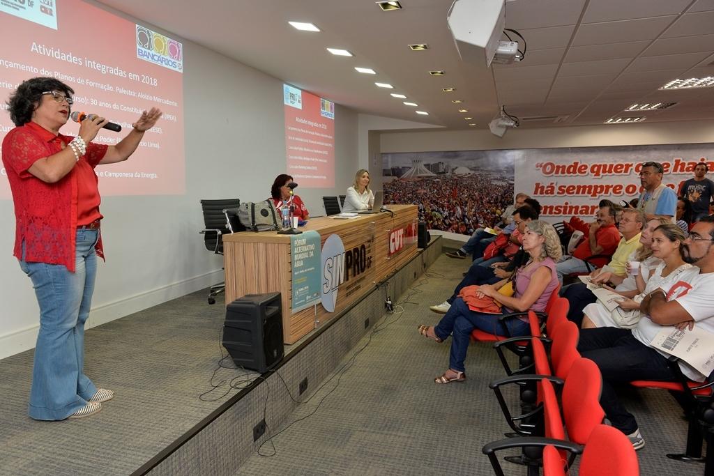 2018.02.27_Reuniao delegados sindicais-Deva Garcia (4)