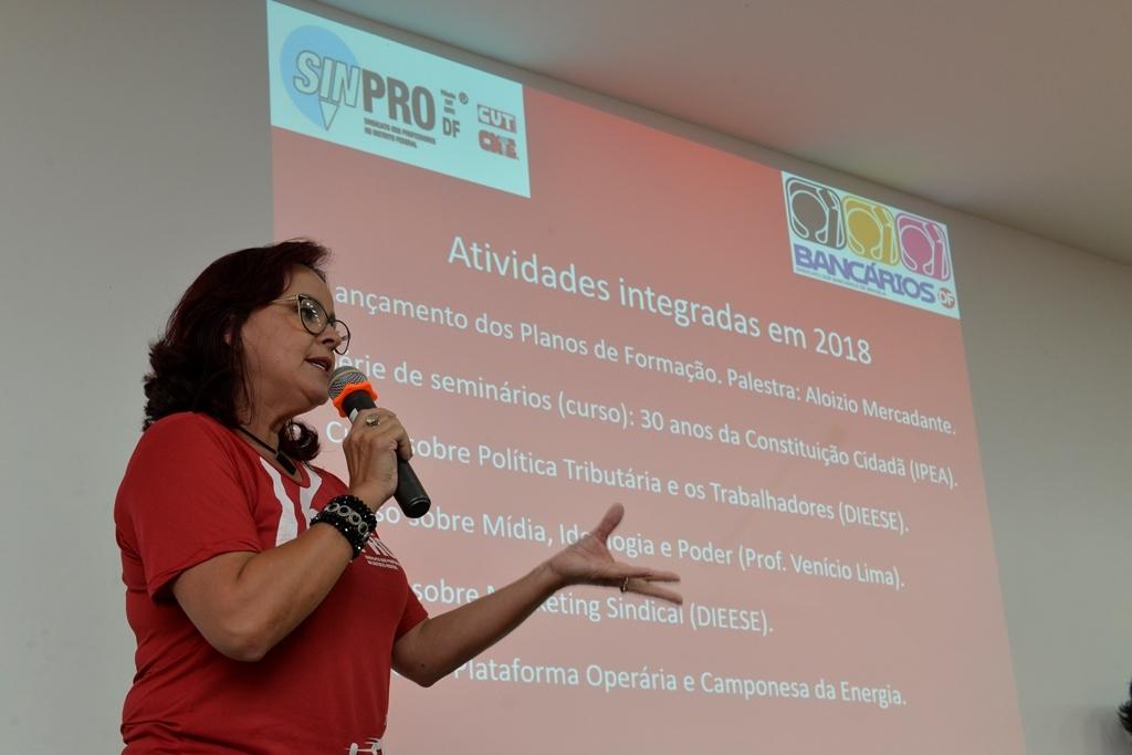 2018.02.27_Reuniao delegados sindicais-Deva Garcia (5)