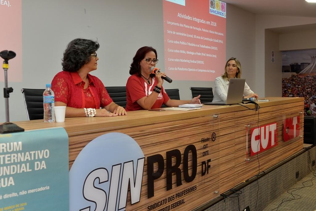 2018.02.27_Reuniao delegados sindicais-Deva Garcia (6)