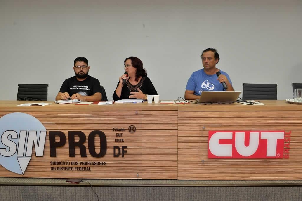 2017.11.09_Reuniao dos delegados sindicais-fotos Deva Garcia (1)