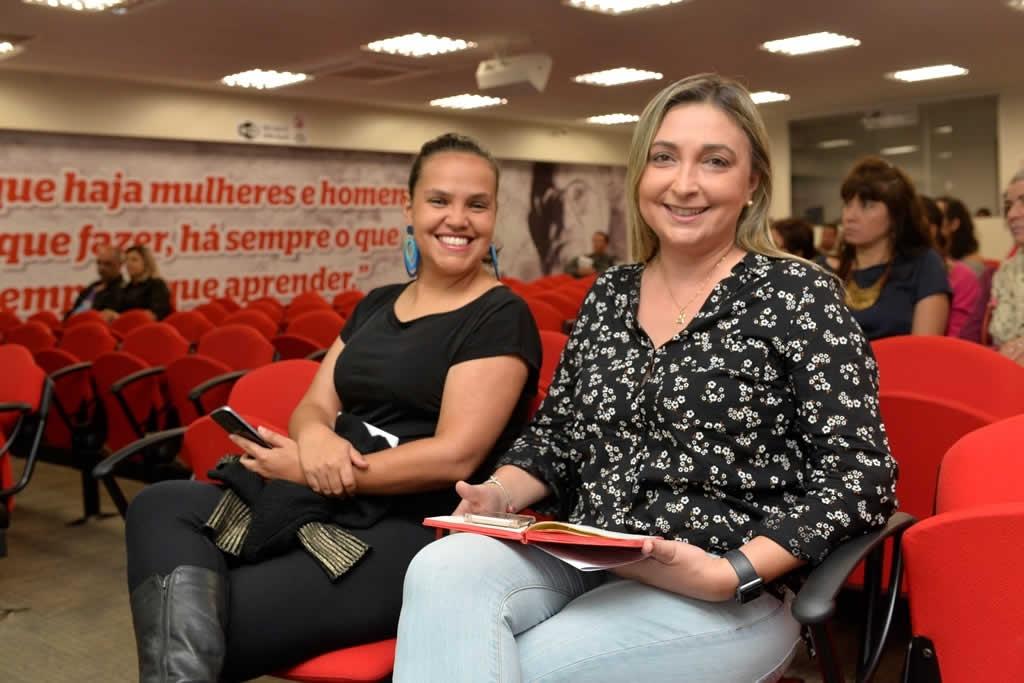 2017.11.09_Reuniao dos delegados sindicais-fotos Deva Garcia (11)